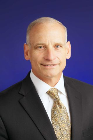 Northrop Grumman Names James Kowalski Vice President and ...