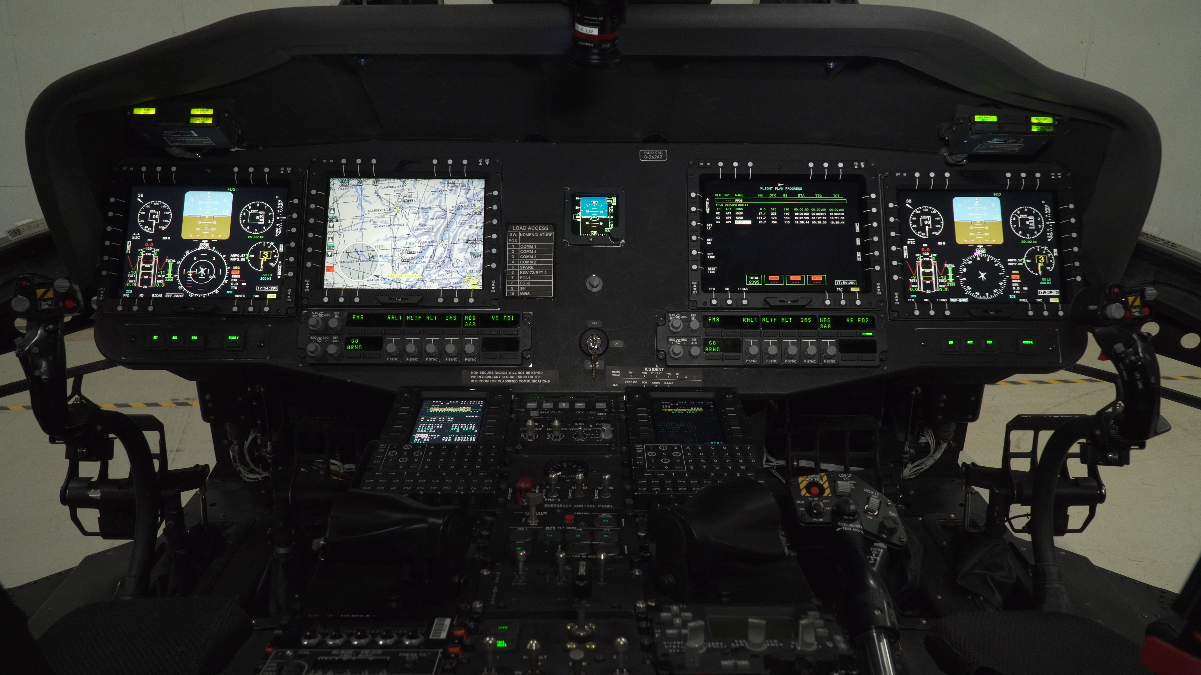 downloads northrop grumman delivers software for critical uh 60v black hawk milestone