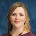 Leah Boley