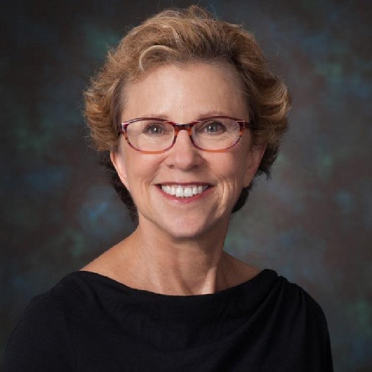Sally Koris