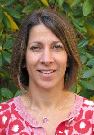 Kerri Winters-Stone, Ph.D.