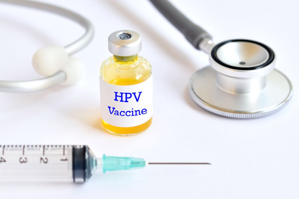 essays on hpv vaccine controversies