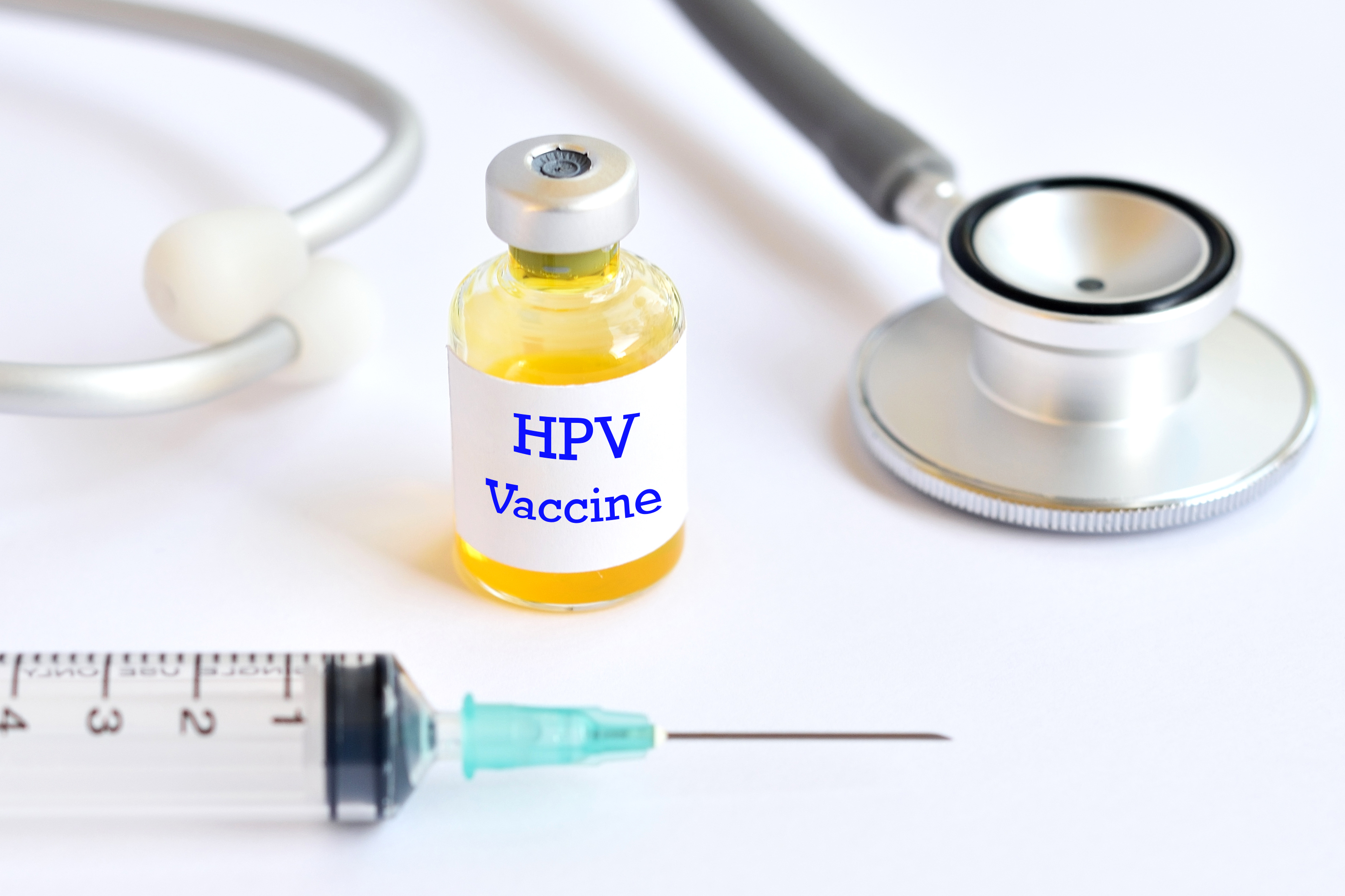 OHSU Knight Cancer Institute strongly endorses new HPV ...Hpv Vaccine