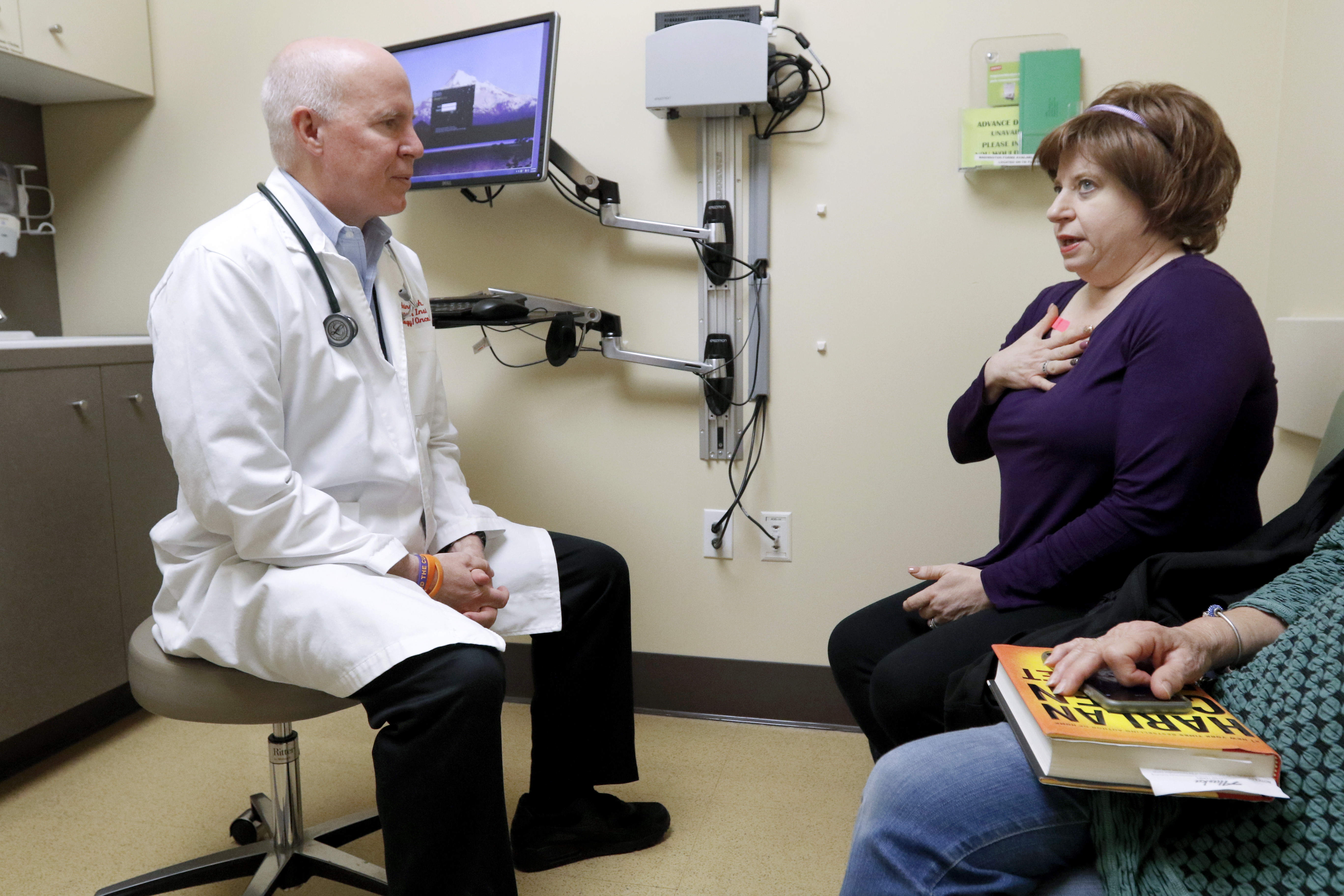 Clinical trial results show promise for drug targeting rare stomach gist malvernweather Gallery