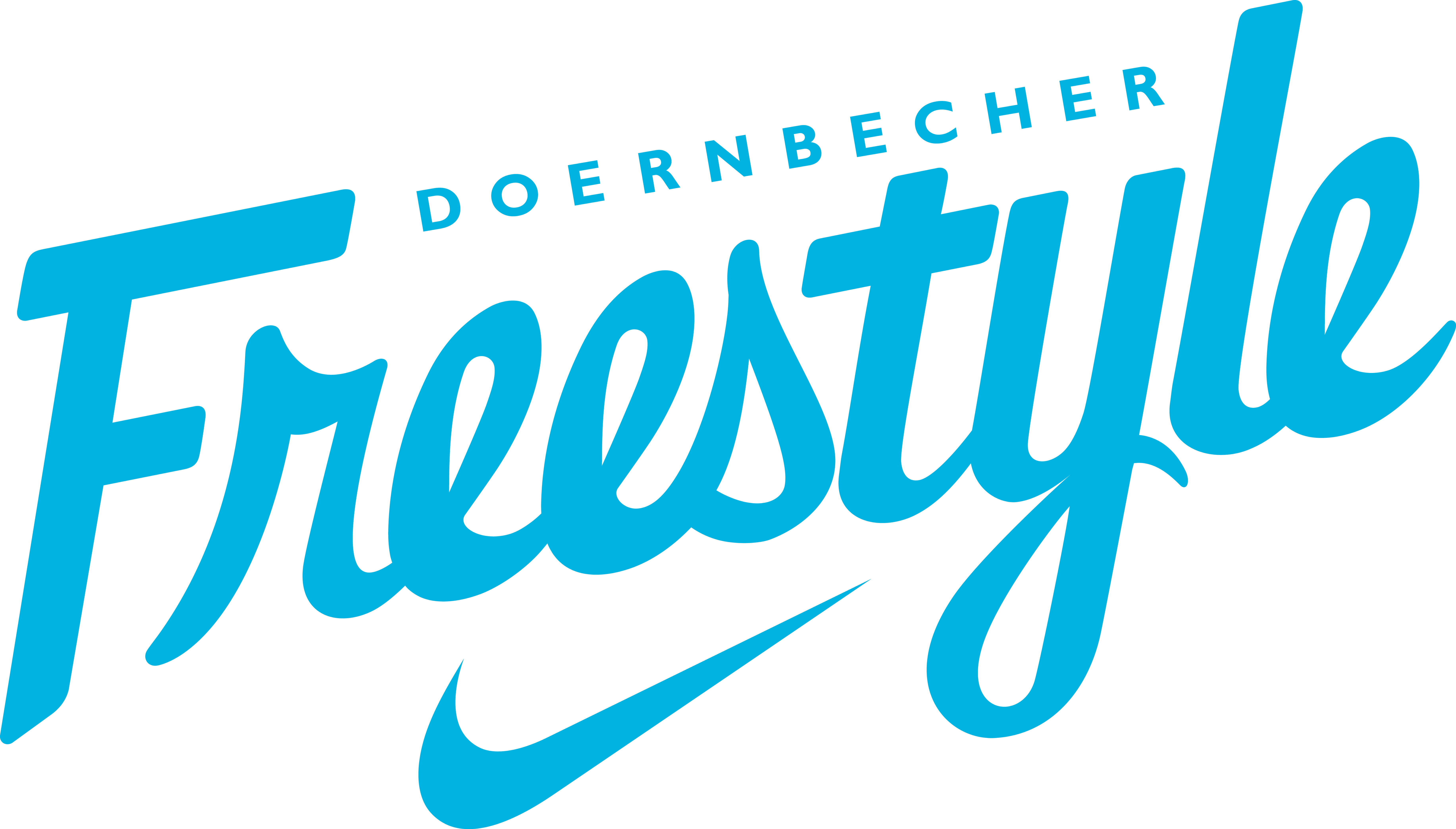 a60f45a5bede April 25  Go behind-the-scenes with Doernbecher Freestyle during ...