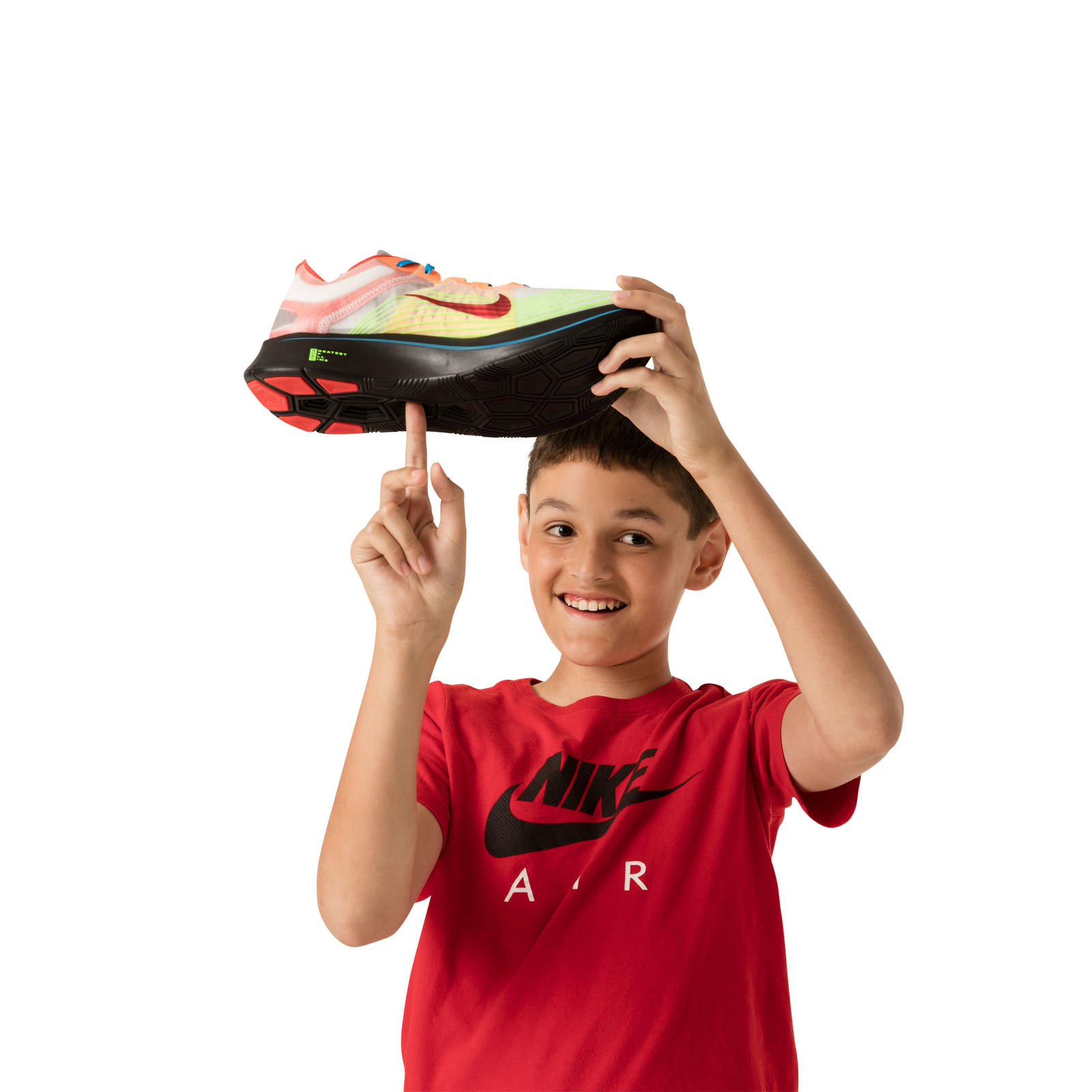 d1a7f2e74f27 Event  2018 Doernbecher Freestyle Collection goes on sale Saturday ...