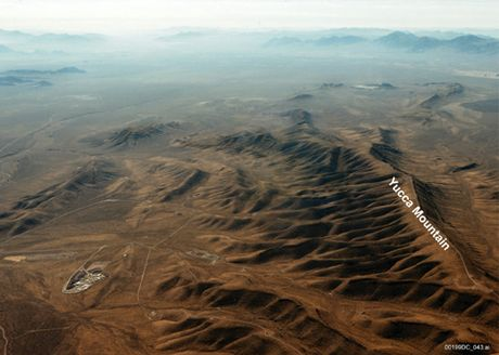 yucca_mountain_aerial_view_nei