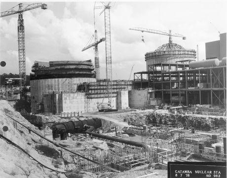 Construction-08-07-78