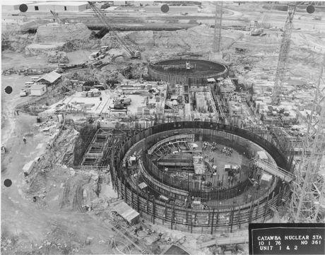 Construction-10-01-76