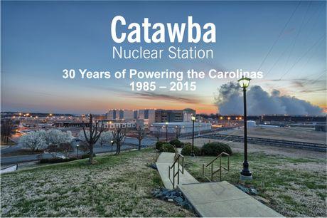 Catawba-30-yr-white