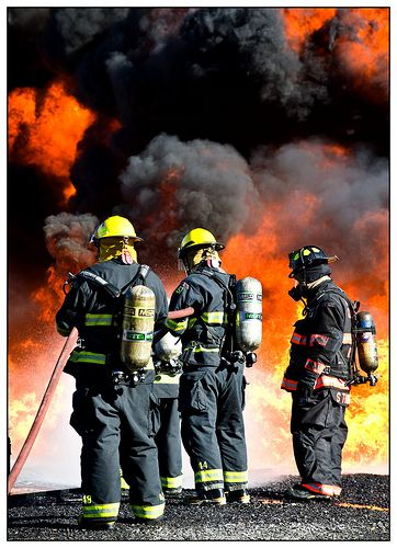 fire_brigade2