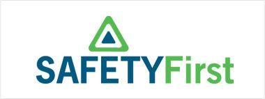 safety-first-logo_c59adefb-52b1-43b1-b966-20c6e96aa55a-prv
