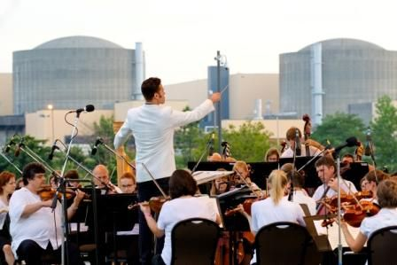 charlotte_symphony_mcguire_nuclear_068