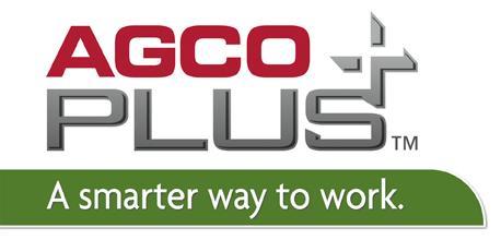 AGCOPlus_Logo_72dpi_06052013.jpg