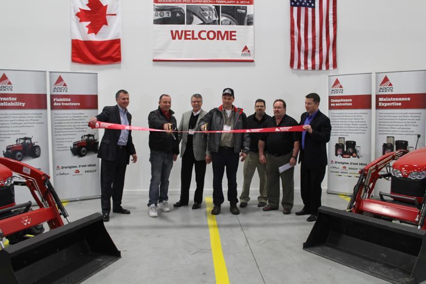 AGCO_Parts_PDC_Ribbon_Cutting_72dpi_02042014.jpg