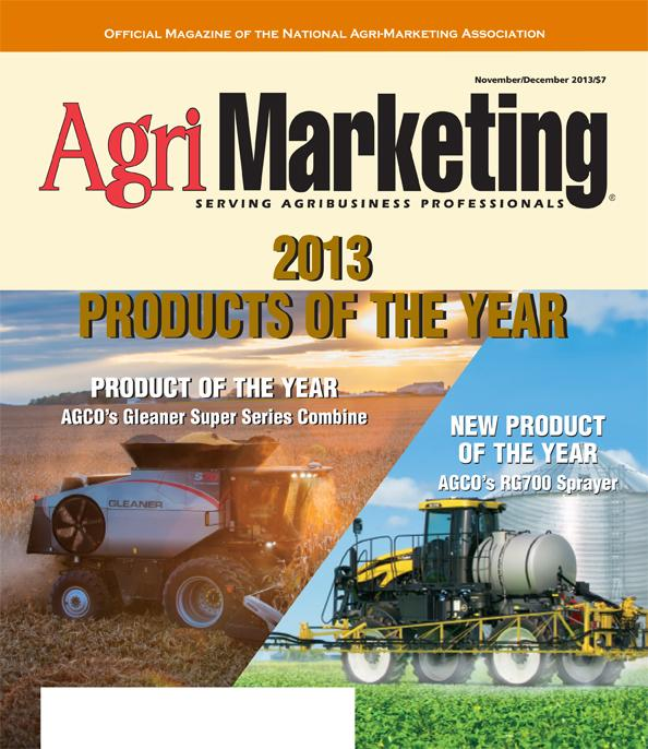 Gleaner_Super_Series_Rogator_RG700_Agri_Marketing_Cover_72dpi_121213.jpg