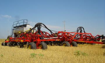 Sunflower-9700-Air-Till-Drill-72dpi-10032012.jpg
