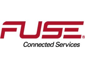 Fuse Connected Services