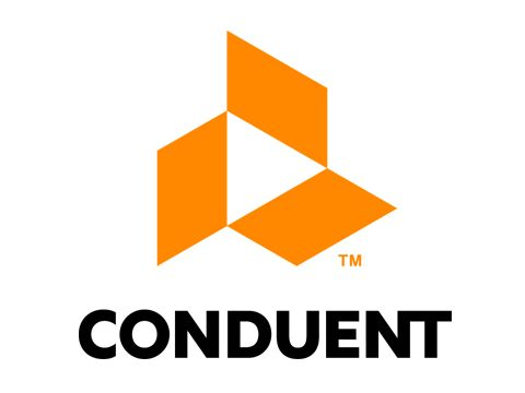 Conduent to Present Business Strategy at Investor Event Today