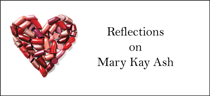 reflections-cover-2png675x0