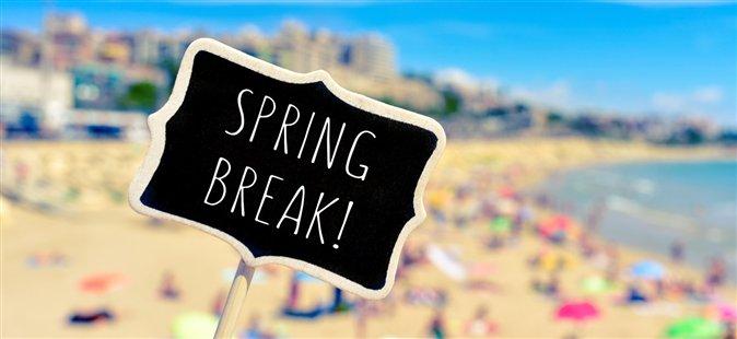 spring-break-coverjpg675x0