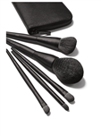 NEW! Mary Kay® Essential Brush Collection