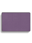 Mary Kay® Mineral Eye Color - Iris