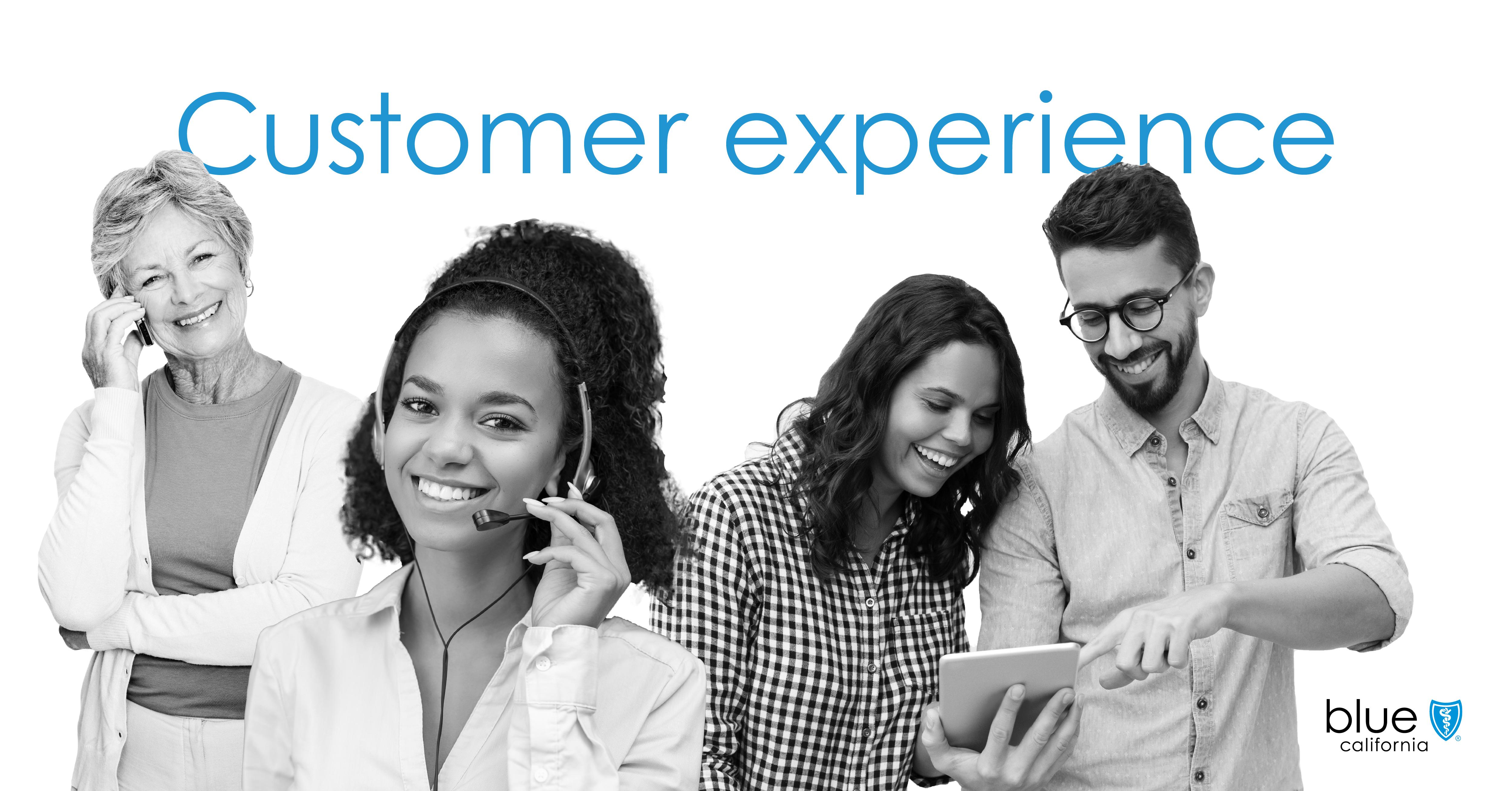 Customer_Experience_1200x628-01