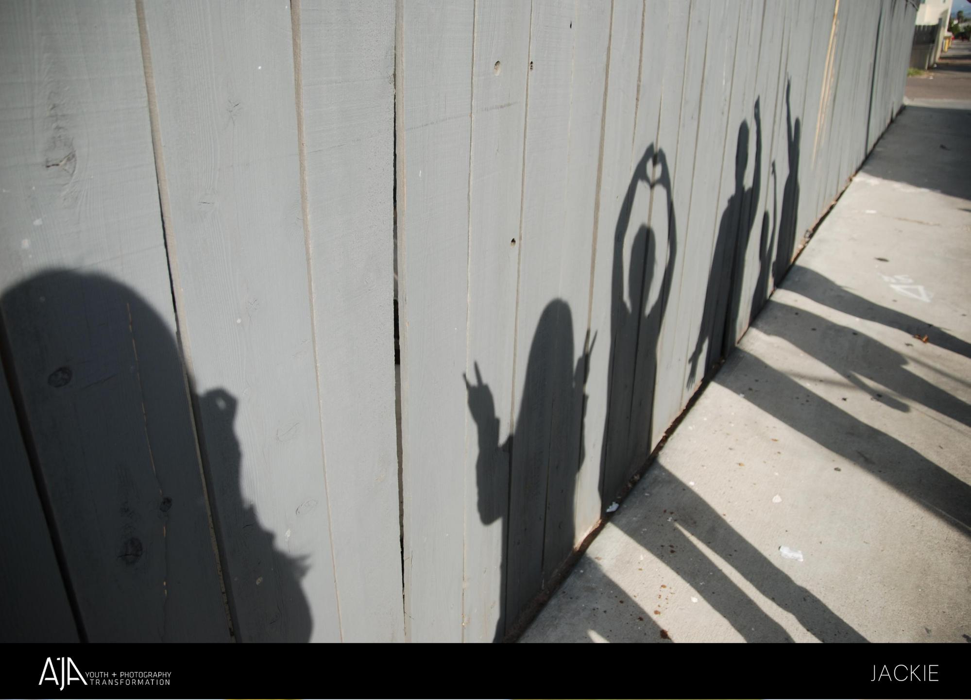 Jackie.shadows