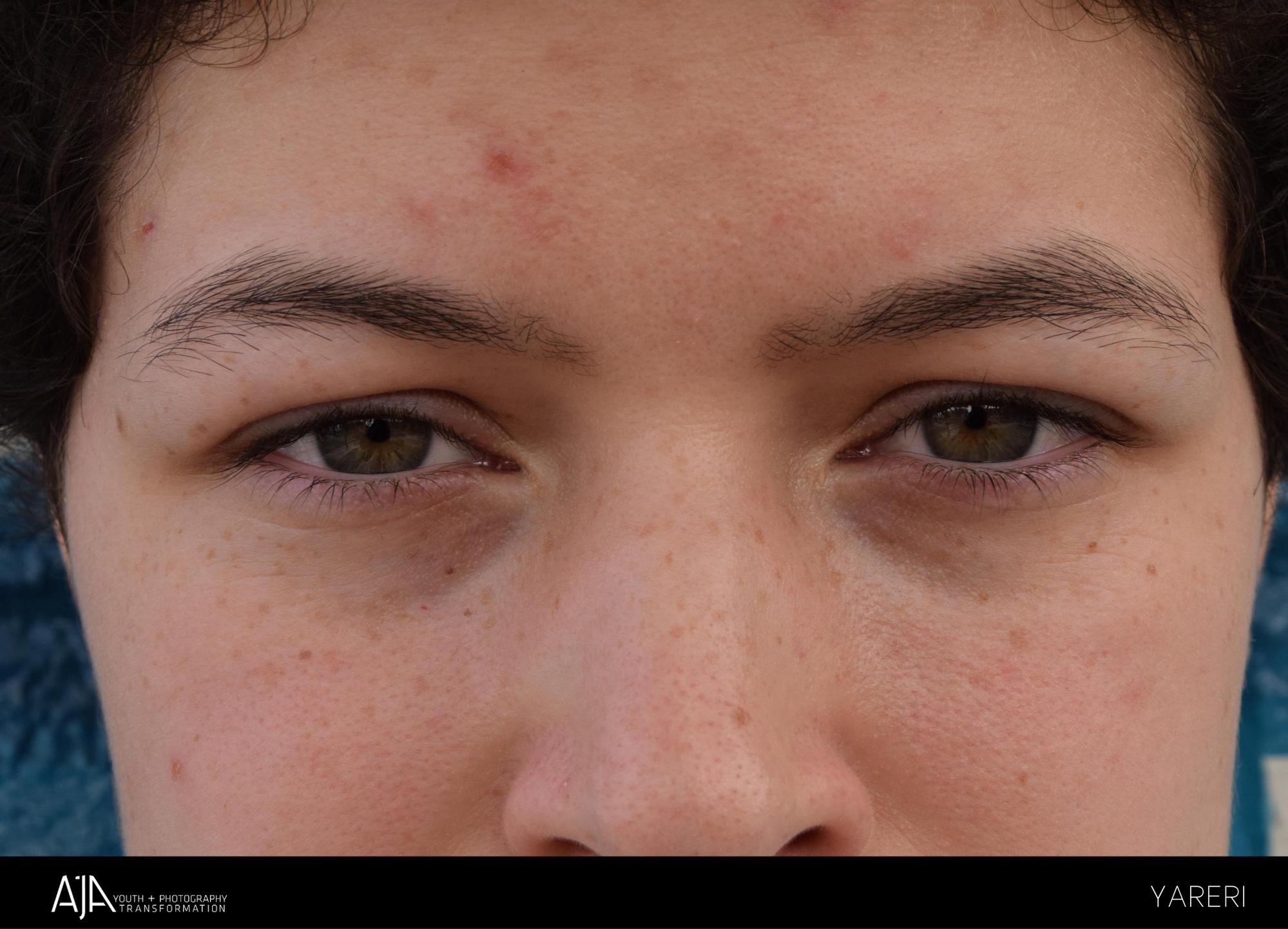 Yareri.eyes