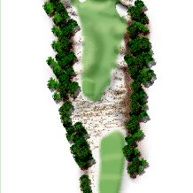 Illustration-No. 2 hole 6