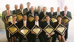 2005-diamond-winners