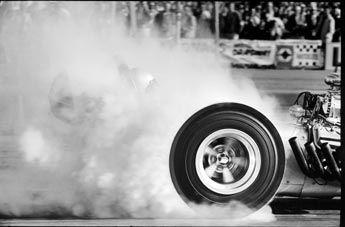 faster-burnout