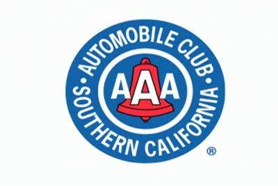 Auto Club tire maintenance tips