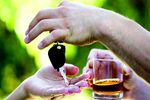 Dont Drink and Drive anti DUI DWI Tipsy Tow
