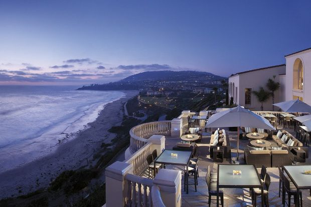 Ritz_LagunaNiguel_00356_Galleries_1280x720