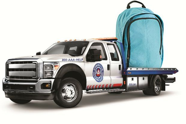 SOCAL_tow truck Backpack_r1_f
