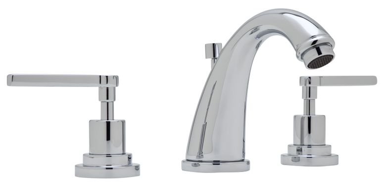 Avanti C-Spout Widespread Lavatory Faucet