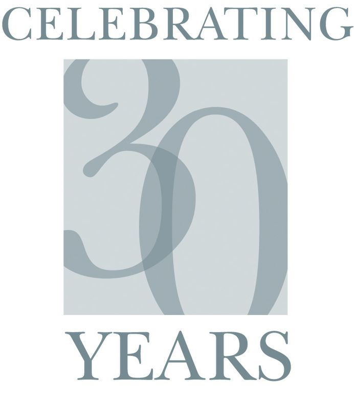 Celebrating30Years-hi copy