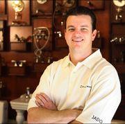 Eric Nelson, owner Splashworks