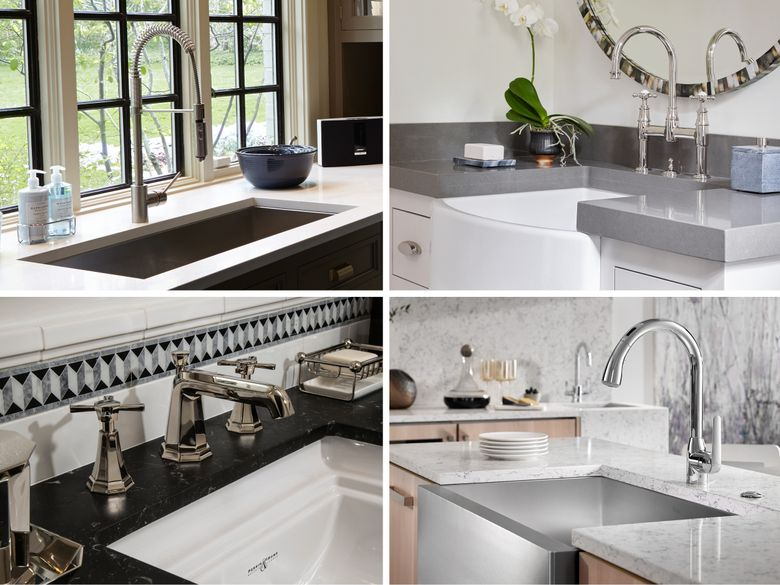 ROHL Designer Open Call