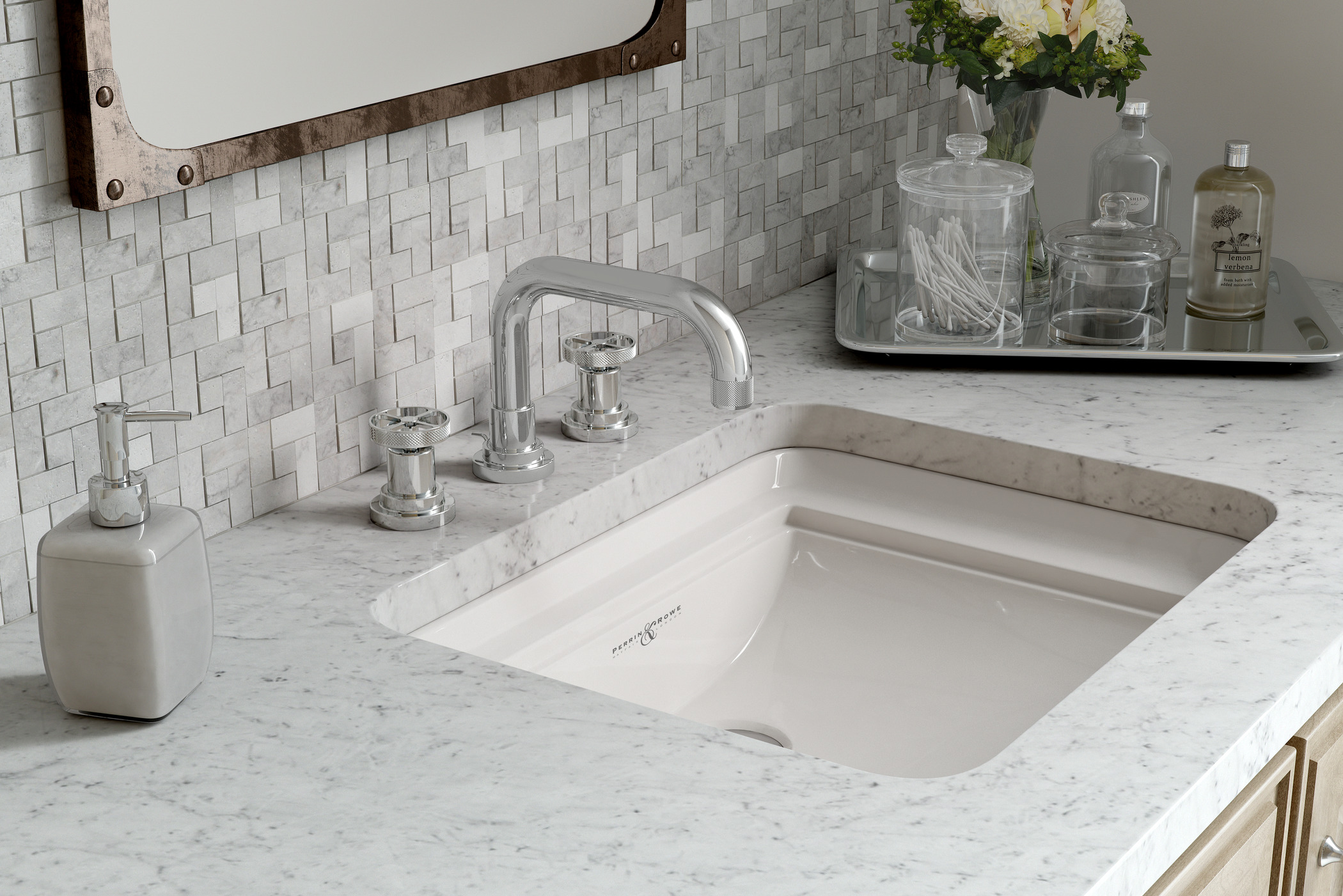 ROHL Introduces Expanded Selection of Transitional and Modern Styles ...