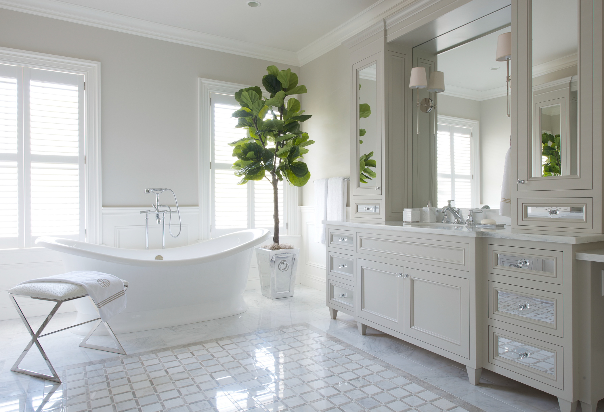 ROHL Designer Open Call Winners Announced | ROHL Faucets & Fixtures ...