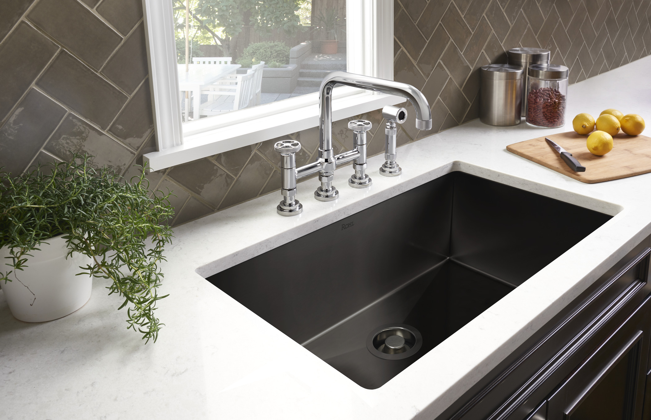 Sizes Of Stainless Steel Kitchen Sinks