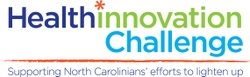 Health Innovation Challenge Logo