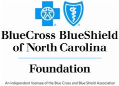 BCBSNC Foundation