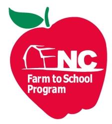 FarmtoSchoolLogo