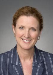 Dr. Lisa Carey