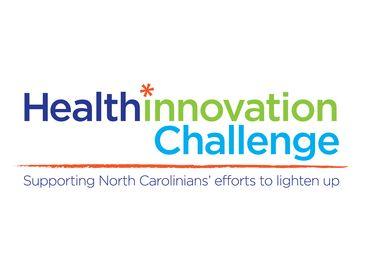 Health Innovation Challenge Winners Earn $20,000 to Implement Obesity-Fighting Ideas Statewide