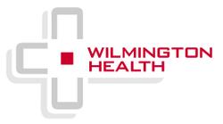 WilmingtonHealth logo